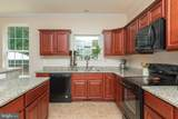 24796 Waterview Way - Photo 15