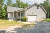 24796 Waterview Way - Photo 2