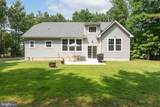 24796 Waterview Way - Photo 3