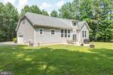 24796 Waterview Way - Photo 38