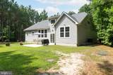 24796 Waterview Way - Photo 39