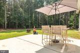 24796 Waterview Way - Photo 40