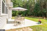 24796 Waterview Way - Photo 41
