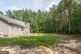24796 Waterview Way - Photo 42