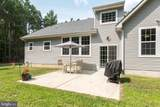 24796 Waterview Way - Photo 43