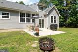 24796 Waterview Way - Photo 44