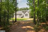 24796 Waterview Way - Photo 45