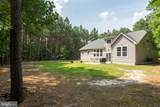 24796 Waterview Way - Photo 46