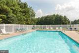 24796 Waterview Way - Photo 47