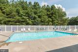 24796 Waterview Way - Photo 48