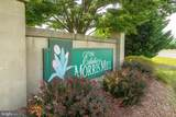 24796 Waterview Way - Photo 49