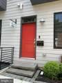 1020 Hyde Street - Photo 1