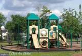 9326 Alvyn Lake Circle - Photo 26