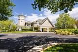 9326 Alvyn Lake Circle - Photo 30