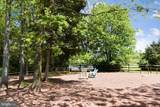 9326 Alvyn Lake Circle - Photo 31