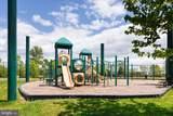 9326 Alvyn Lake Circle - Photo 33