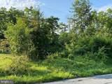 0 Hilltop Road - Photo 1