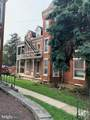 324 Pine Street - Photo 2