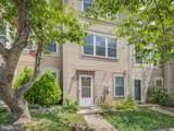 4246 Tazewell Terrace - Photo 3