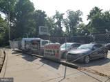 4821 Windsor Mill Road - Photo 1