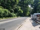 4821 Windsor Mill Road - Photo 10