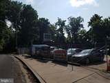 4821 Windsor Mill Road - Photo 12