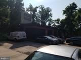 4821 Windsor Mill Road - Photo 4