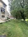 31 Silver Lake Terrace - Photo 3