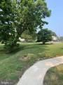 31 Silver Lake Terrace - Photo 4