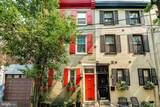 1841 Addison Street - Photo 2