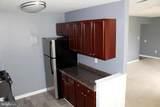 5434 85TH Avenue - Photo 4