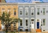 1332 Hanover Street - Photo 2
