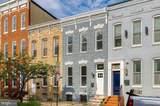 1332 Hanover Street - Photo 3