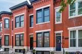 1633 Belt Street - Photo 1