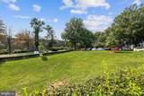 10300 Appalachian Circle - Photo 43