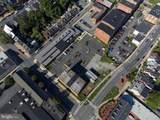 240 Plum Street - Photo 2