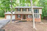4882 Wood Lilly Court - Photo 1