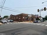315 Olney Avenue - Photo 12