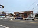 315 Olney Avenue - Photo 4