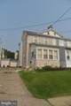 560 Larchwood Avenue - Photo 1