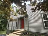 1524 Ingram Terrace - Photo 3
