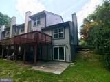 1524 Ingram Terrace - Photo 4