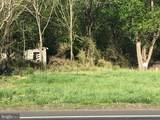 1011 Delsea Drive - Photo 2