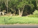 1011 Delsea Drive - Photo 3