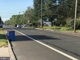 1011 Delsea Drive - Photo 5