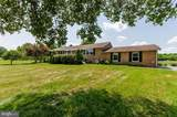 2937 Horner Saw Mill Road - Photo 4