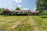 2937 Horner Saw Mill Road - Photo 69