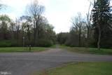 1 Wedgewood Lane - Photo 2