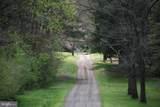 1 Wedgewood Lane - Photo 3