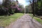 1 Wedgewood Lane - Photo 4